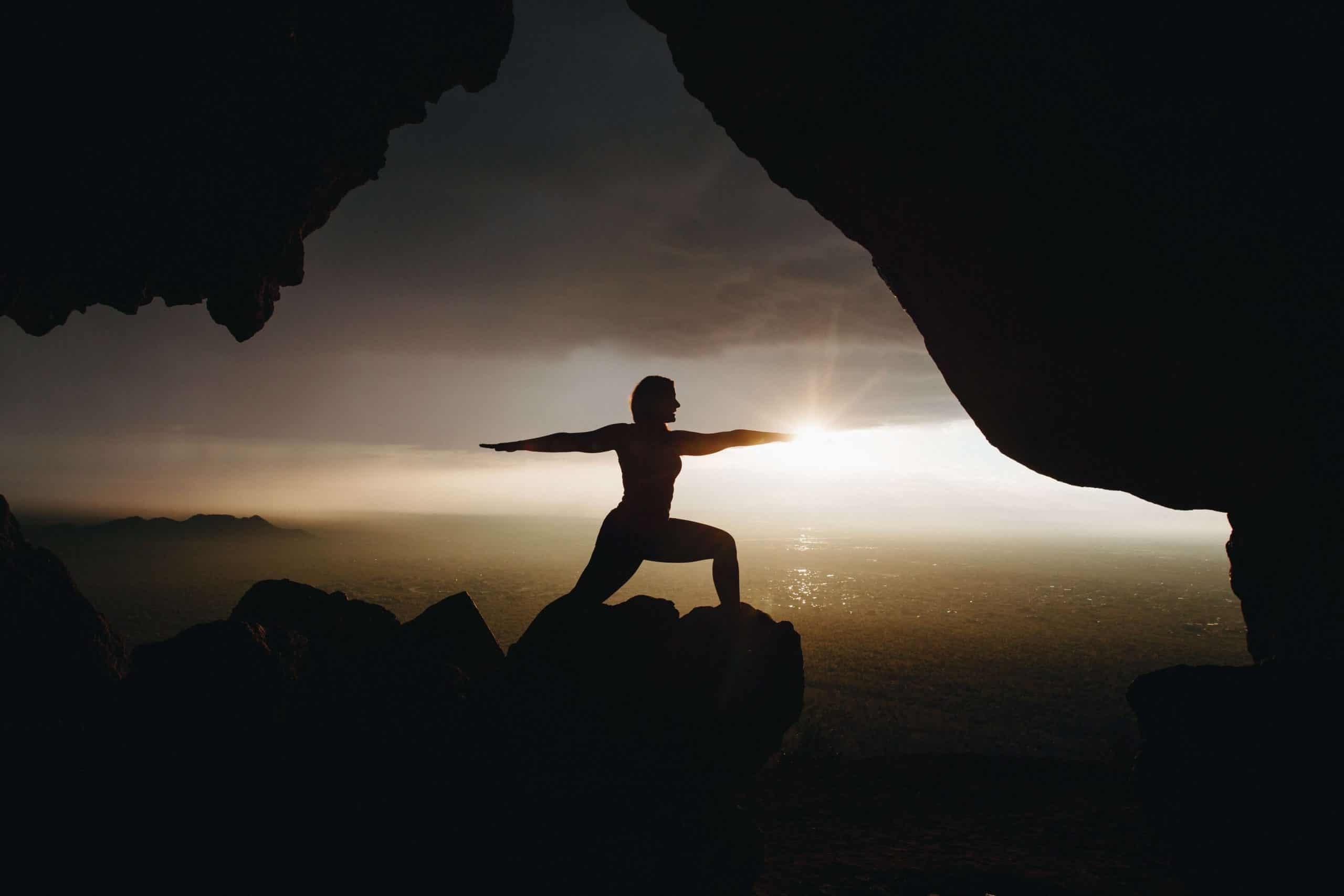 8 técnicas de meditação eficazes que conseguirão te acalmar