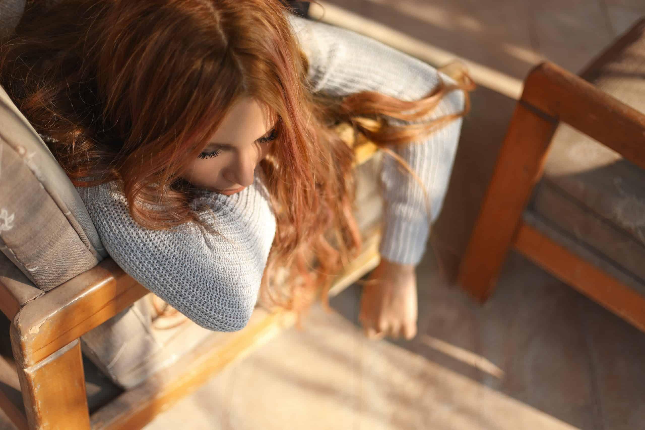 10 arrependimentos que muitas pessoas terão em 10 anos