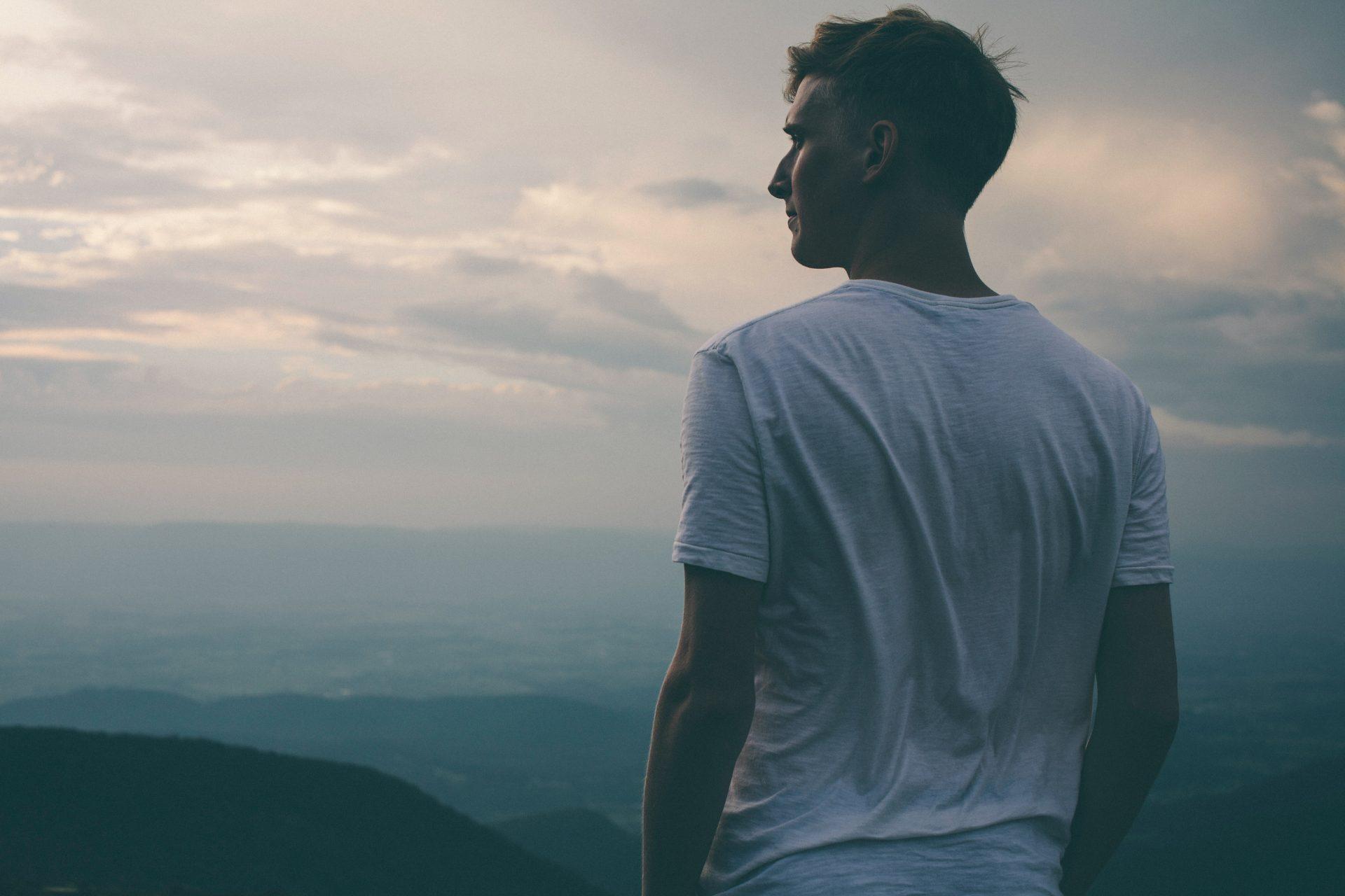 25 coisas simples que TRANSFORMARÃO sua rotina (e sua vida)