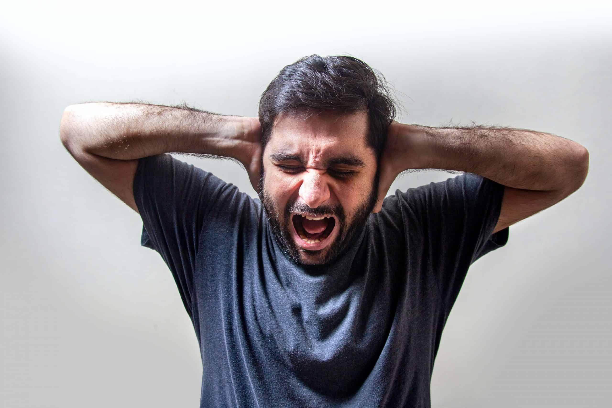 10 maneiras fáceis e rápidas de SUPERAR o mau humor