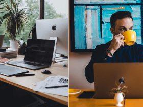 22 ações SIMPLES que pessoas produtivas fazem para alcançar sucesso