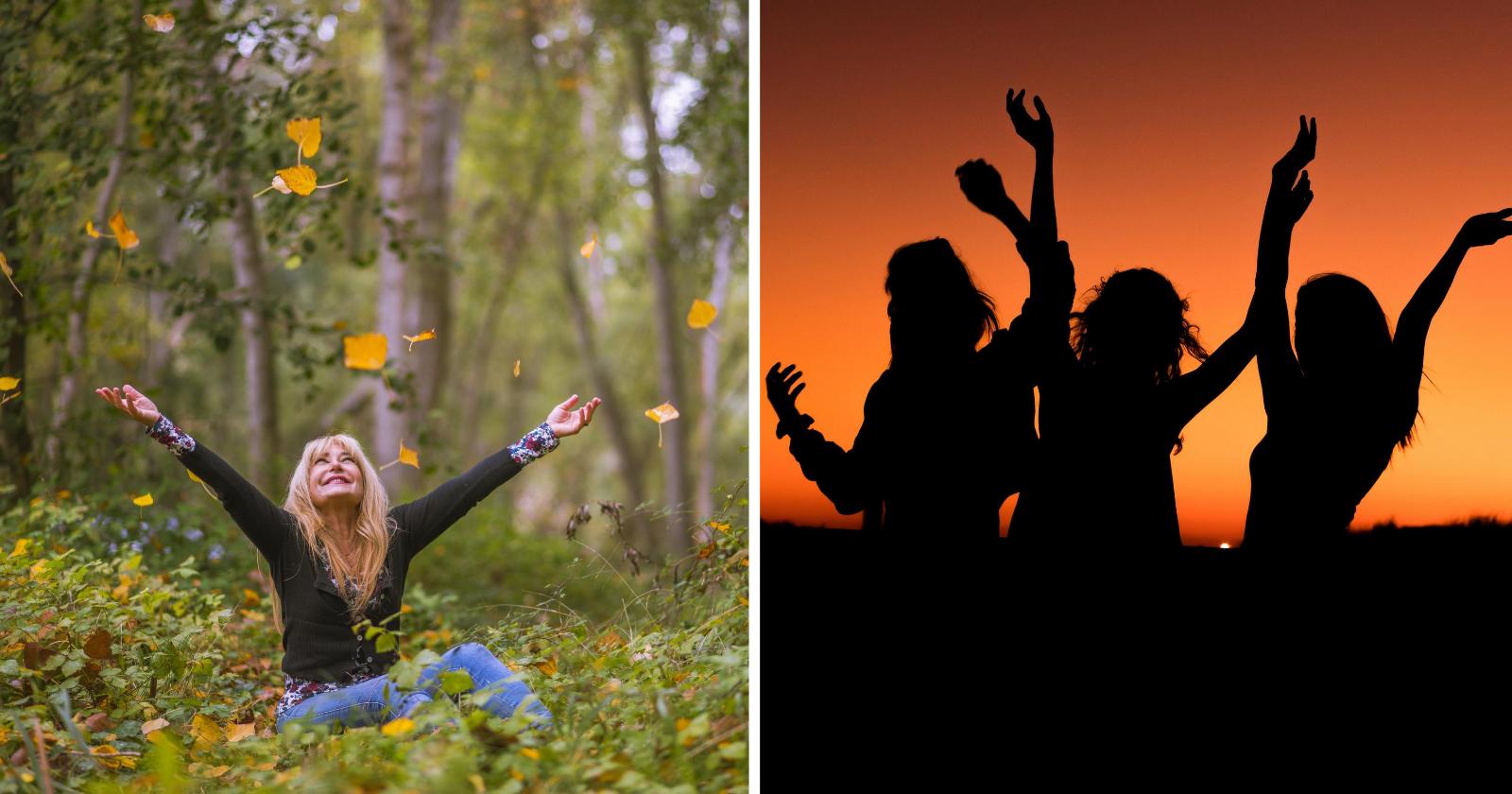 100 dicas inspiradoras sobre a vida, as pessoas e a SUA felicidade