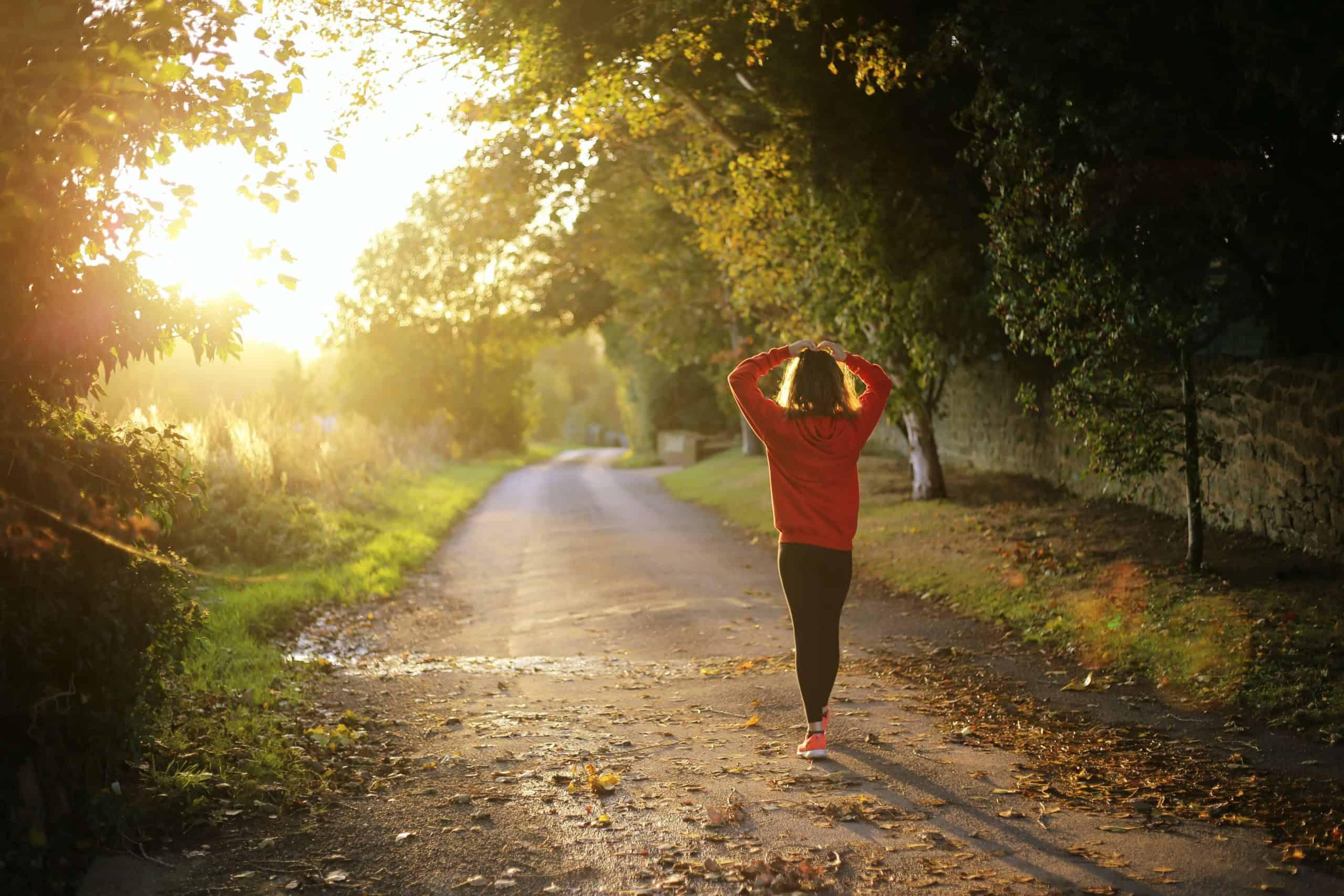 12 hábitos matinais que MUDARÃO sua rotina para melhor