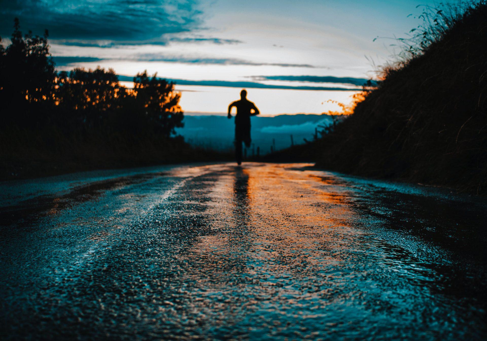 5 hábitos diários para conseguir se manter sempre MOTIVADO