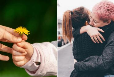 O poder da bondade: ser gentil te fará sentir ESSAS coisas!