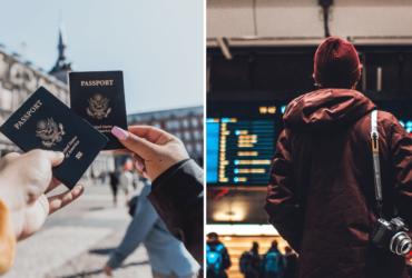 7 formas de aumentar seu orçamento para ter a viagem dos sonhos ao exterior