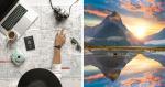Conheça os 10 países que você precisa visitar no ano que vem, SEM FALTA!