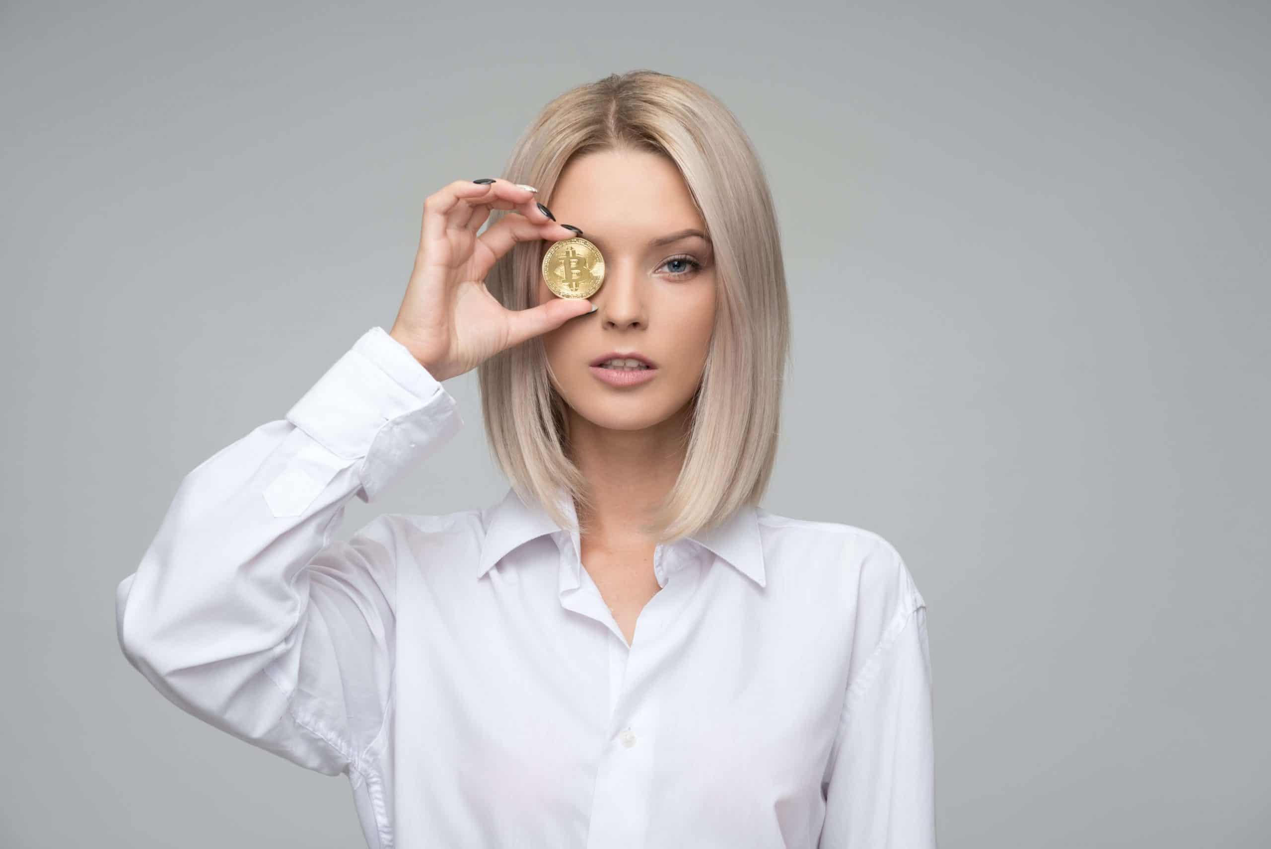 8 segredos simples para ser inteligente com o seu dinheiro