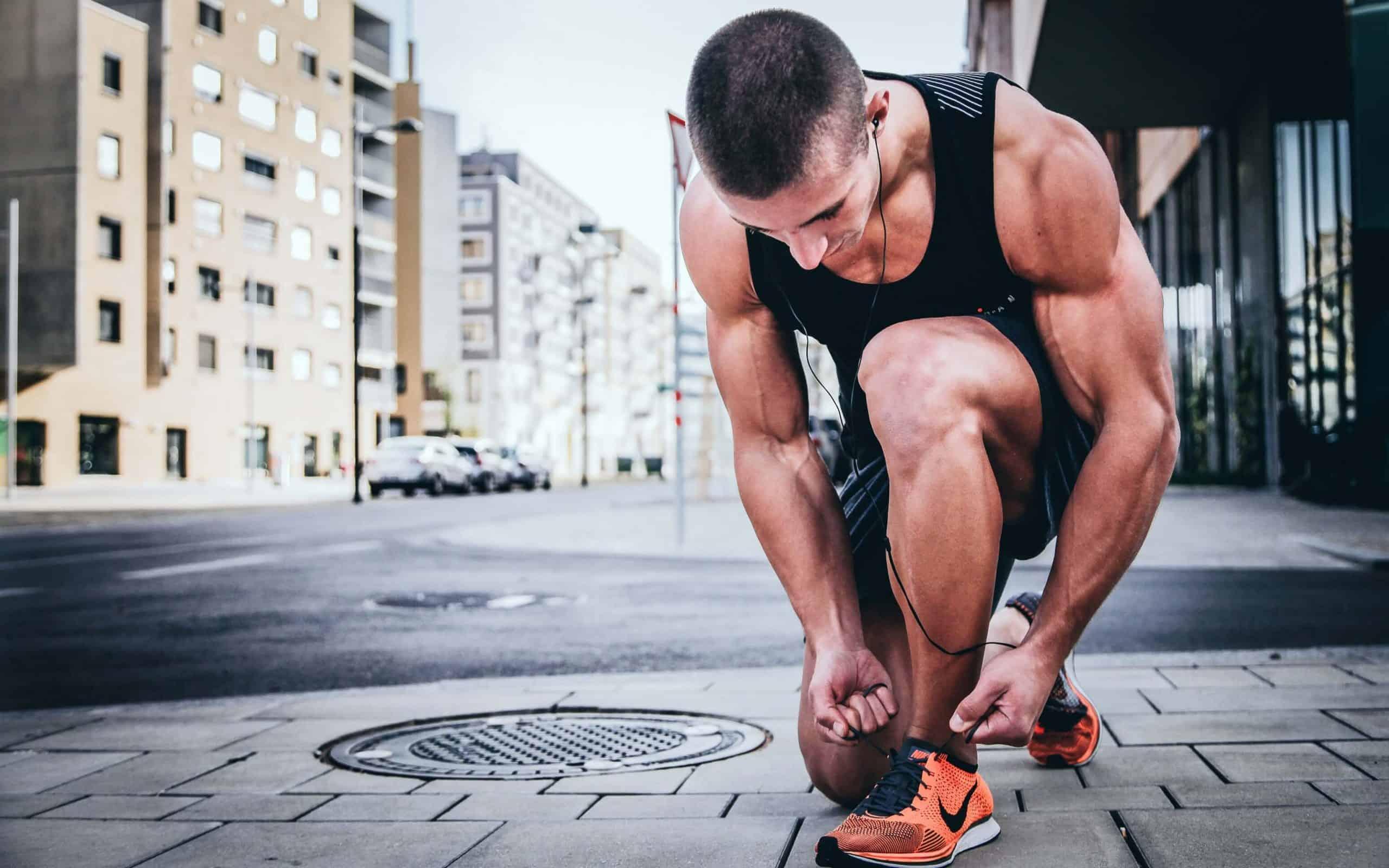 15 razões para se exercitar todos os dias e aproveitar os BENEFÍCIOS