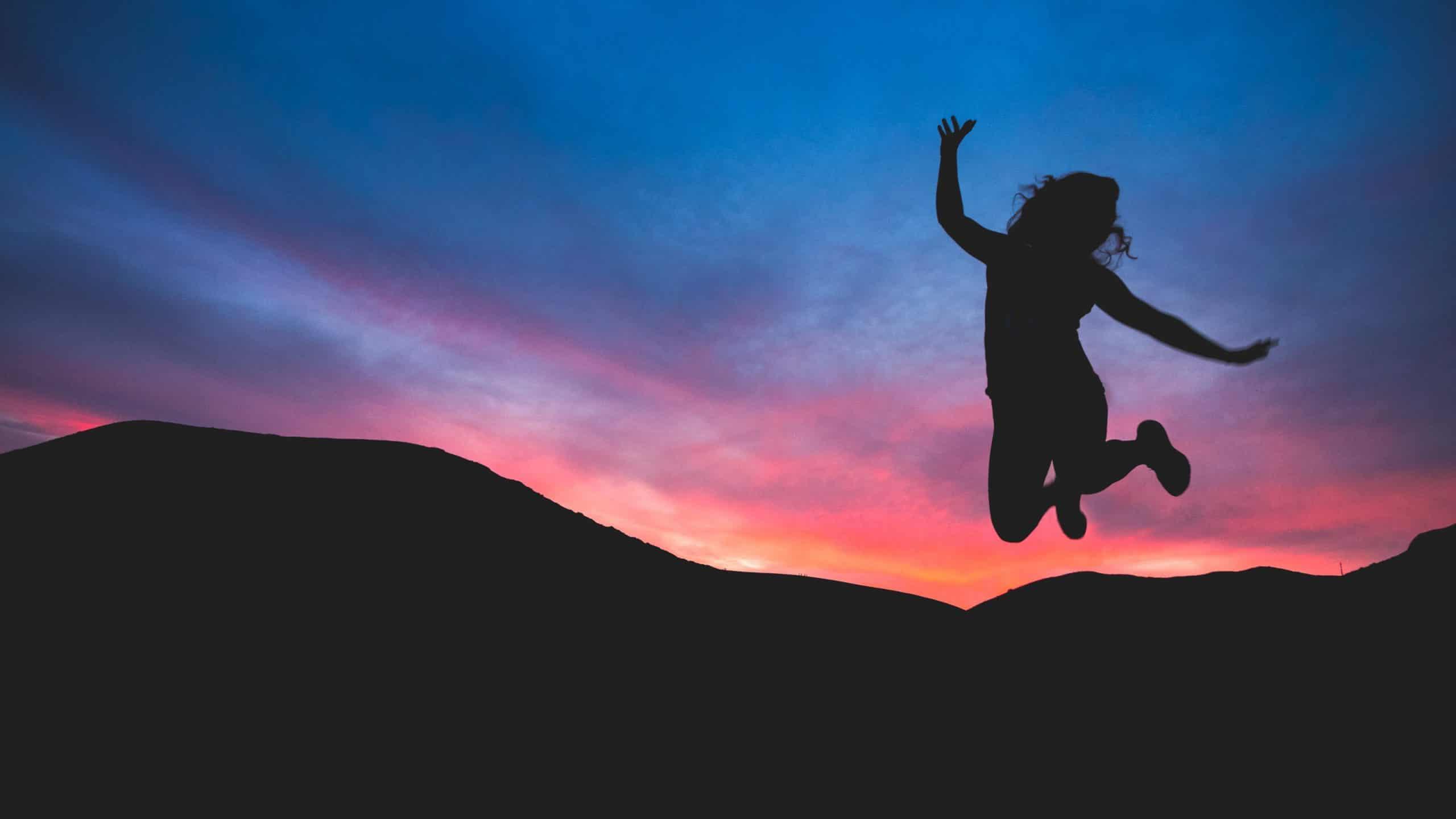 10 sinais de que você AMADURECEU e está mudando para melhor