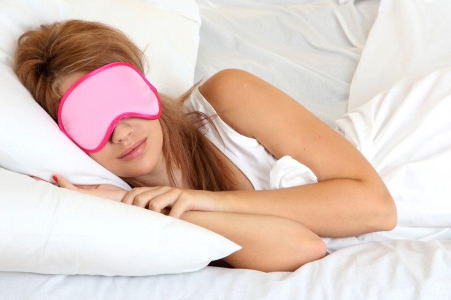 dormir-no-escuro
