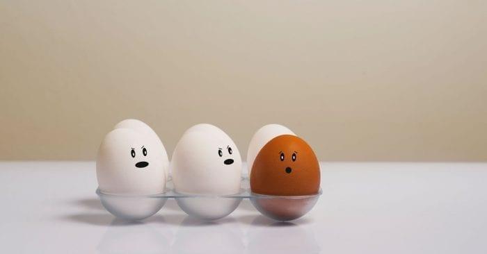 sintomas ego
