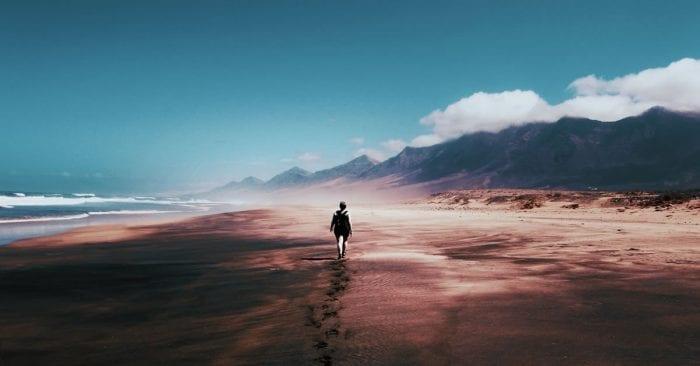 jornada sem arrependimento