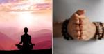 10 livros sobre meditação e evolução pessoal que TODO MUNDO precisa ler