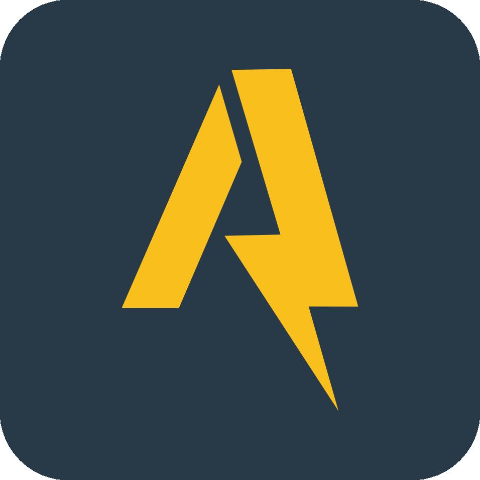Awebic | Histórias que Inspiram