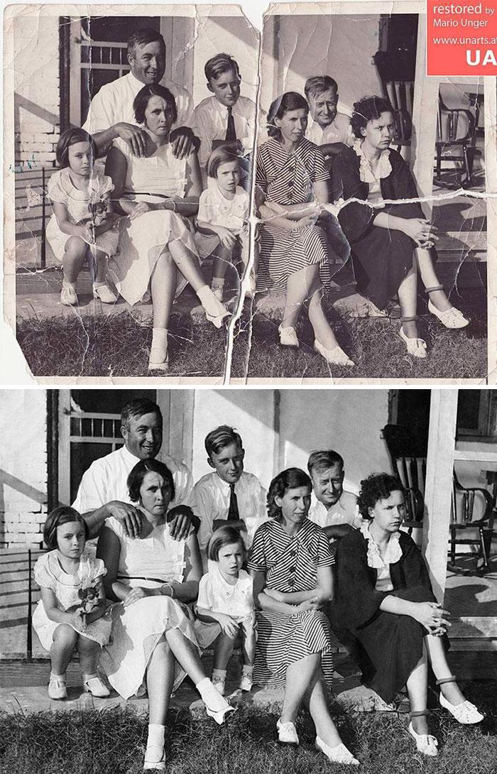 restauração-de-fotos-antigas