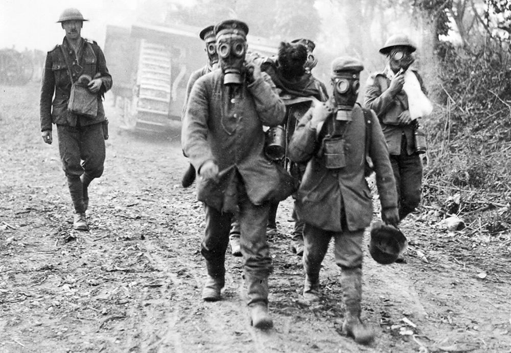 primeira-guerra-mundial
