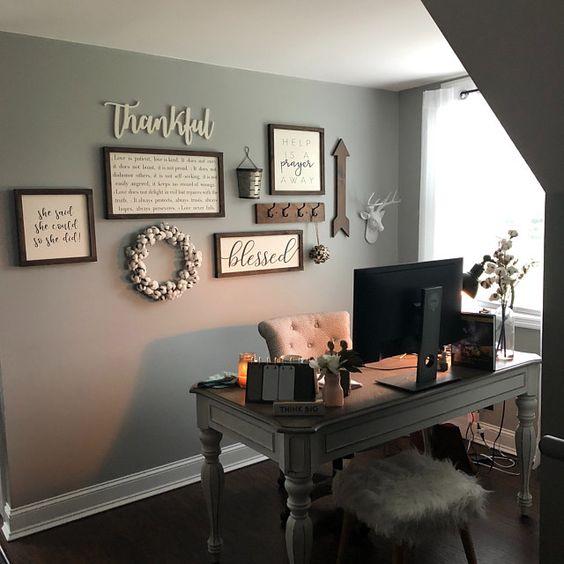 home-office-personalizado