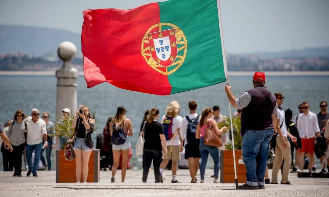 expectativa-de-vida-portugal