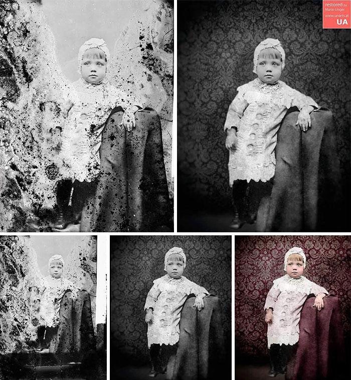fotografo-reconstroi-fotos