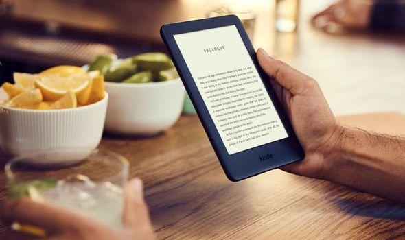 ler-ebooks
