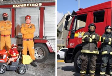 sonho-de-ser-bombeiro