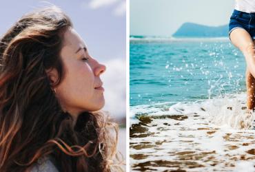 Ansiedade Generalizada: conheça caminhos para se sentir melhor!