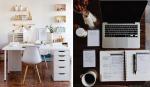 Como-montar-um-local-perfei-o-para-o-seu-Home-Office