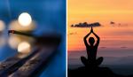 Conheça os primeiros passos para começar a meditação
