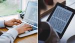 Empreendedorismo: 10 livros gratuitos para baixar na Amazon!