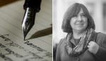 10 livros incríveis escritos por mulheres além dos seus tempos