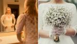 mulher-veste-vestido-de-noiva