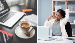 30 dicas infalíveis para se tornar mais produtivo no trabalho