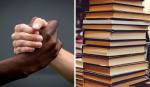30 livros com temas antirracistas que você precisa ler!