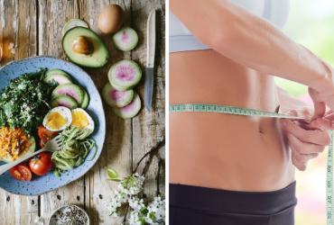 Dieta Low Carb: saiba o que é e por onde começar!