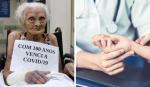 senhora-centenaria-curada-do-covid