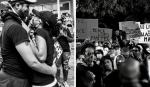 pedido-de-casamento-em-protesto