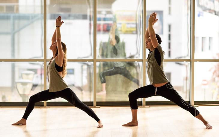 benefícios-yoga