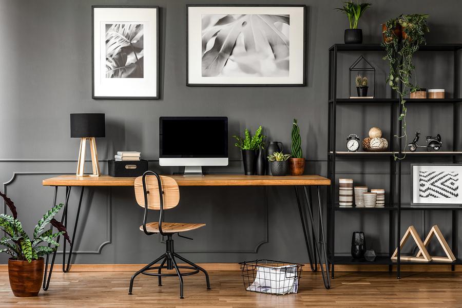 montar-um-escritorio-em-casa