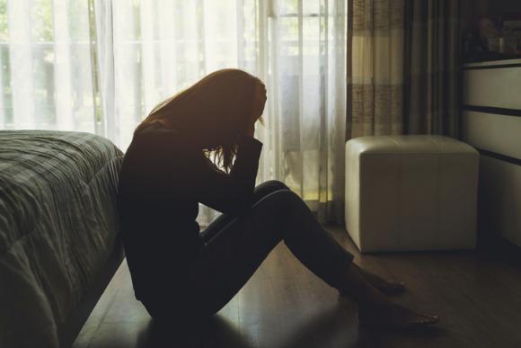 ansiedade-generalizada