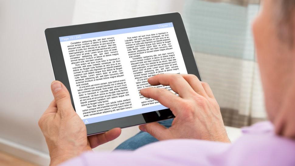 ebooks-de-empreendedorismo-gratis