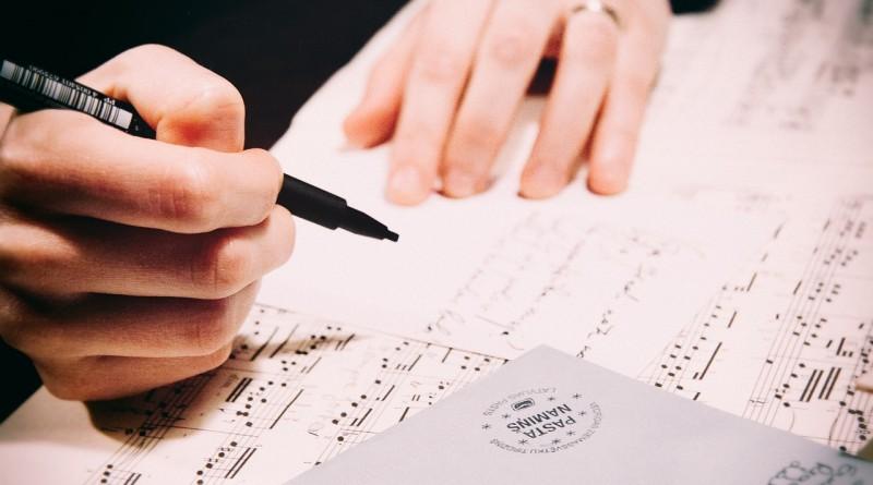 como-estudar-musica