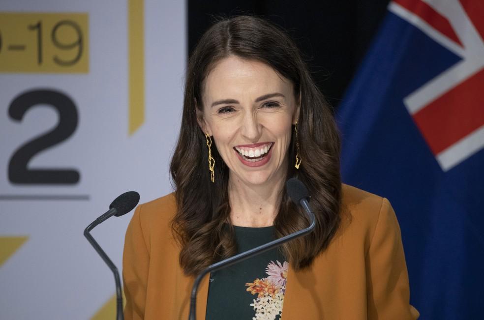 primeira-ministra-nova-zelândia