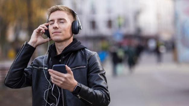 serviços-música