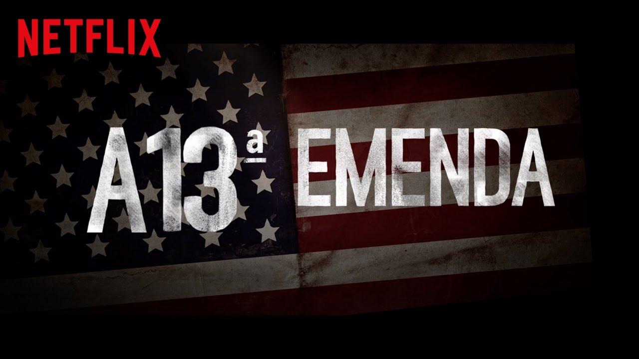 A-13-a-Emenda