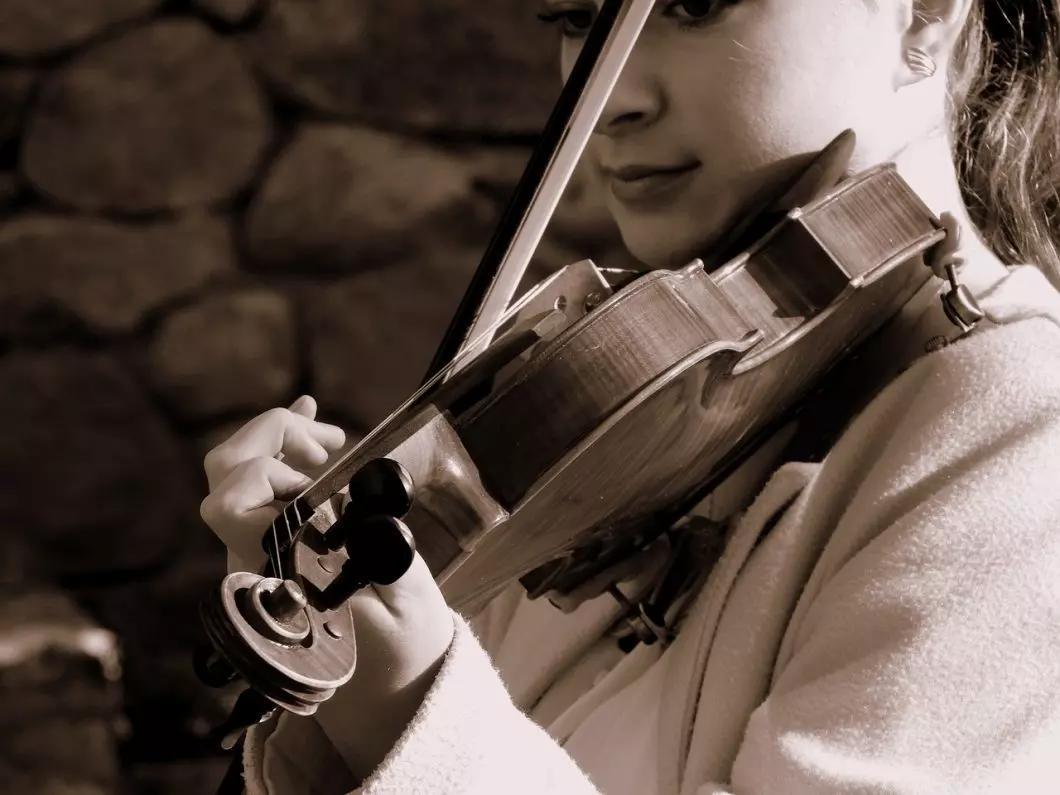 melhorar-auto-estima-com-musica