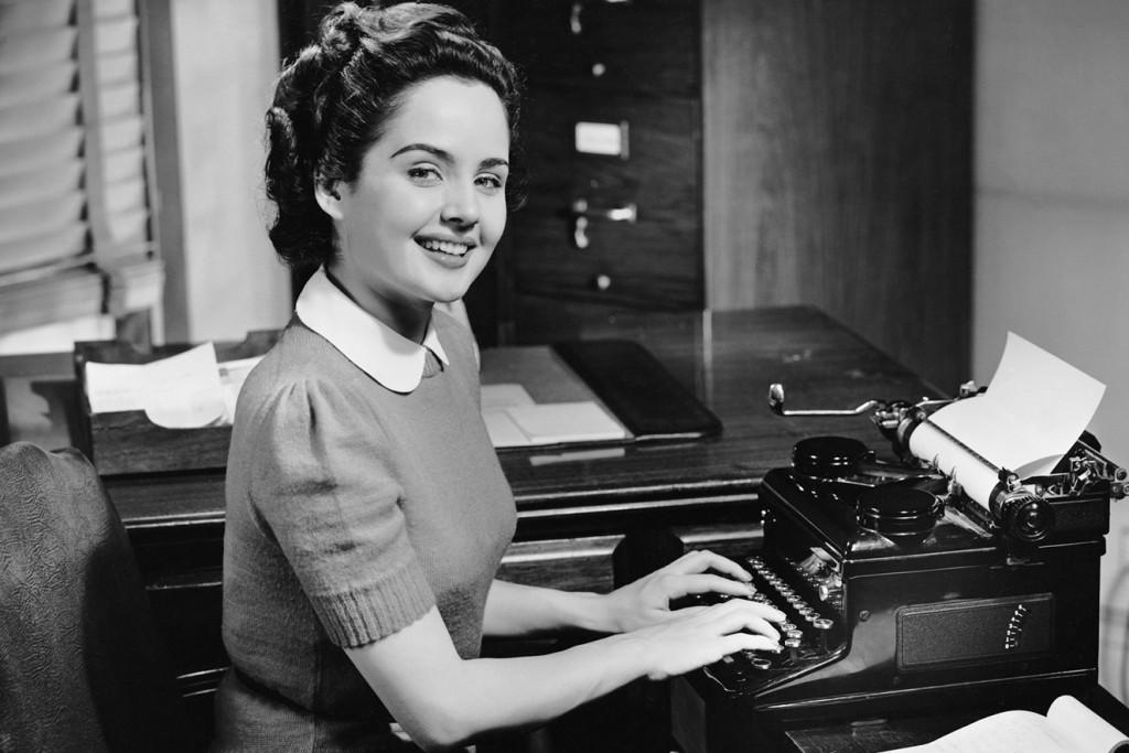 mulheres-escritoras