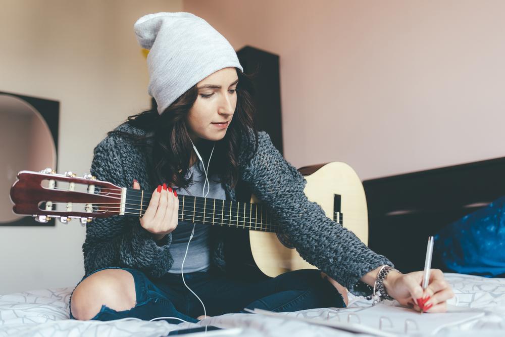 vantagens-de-estudar-musica