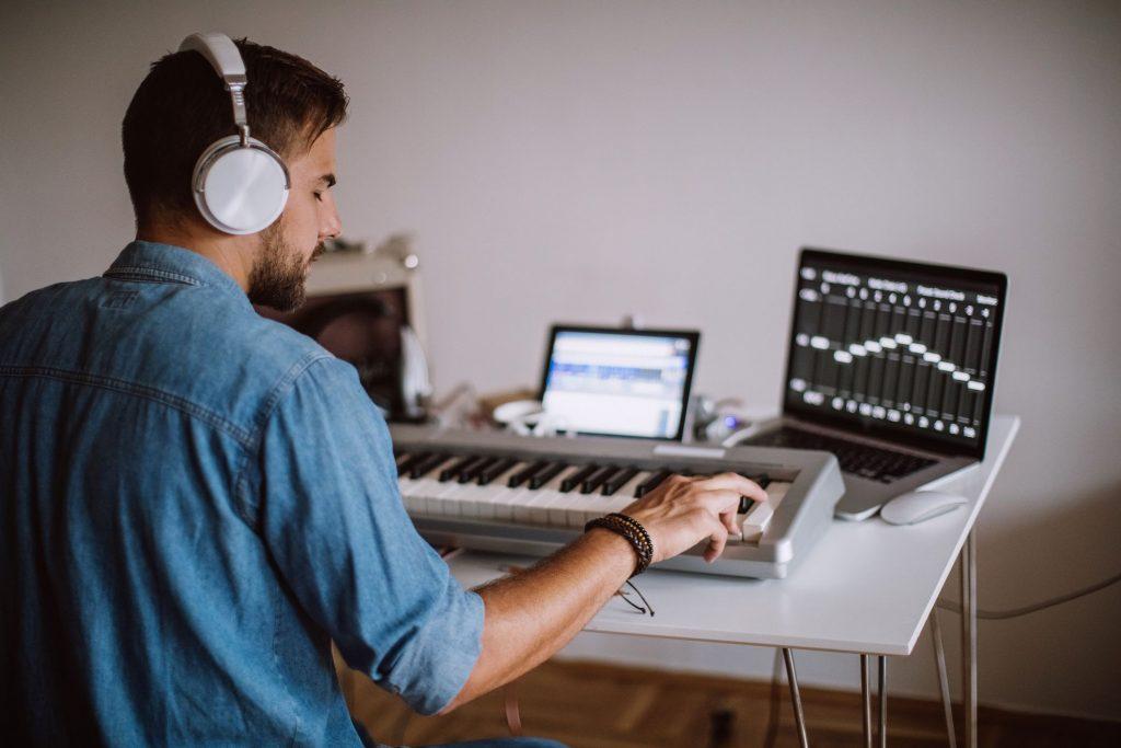 motivos-para-estudar-musica