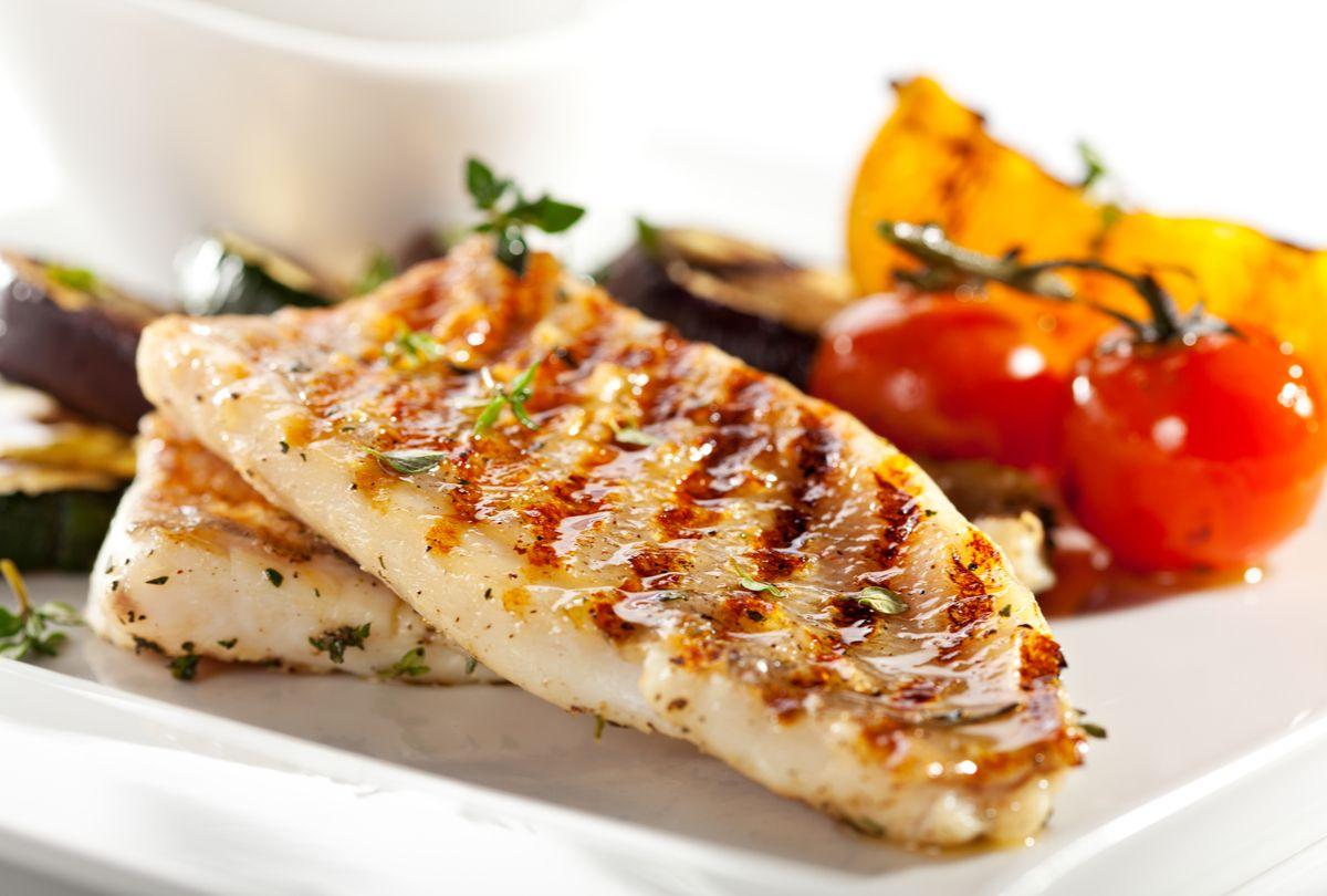 comer-peixe-faz-bem